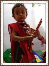 Playshaala_Navratri_celebration69