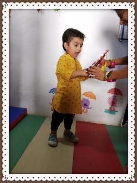Playshaala_Navratri_celebration70