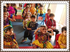 Playshaala_Navratri_celebration72
