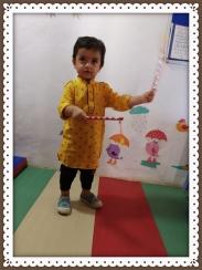 Playshaala_Navratri_celebration76