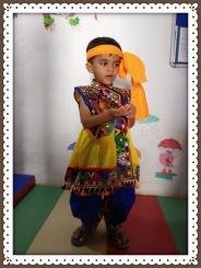 Playshaala_Navratri_celebration77