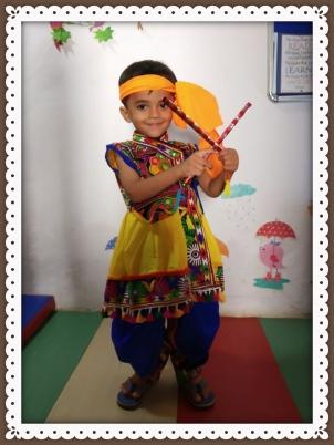 Playshaala_Navratri_celebration79