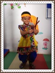 Playshaala_Navratri_celebration80