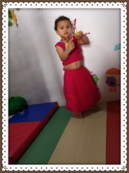 Playshaala_Navratri_celebration86
