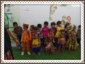 Playshaala_Navratri_celebration89