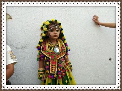 Playshaala_Navratri_celebration90