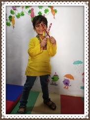 Playshaala_Navratri_celebration94