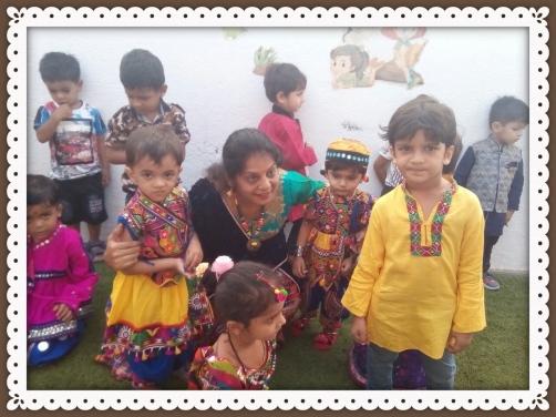 Playshaala_Navratri_celebration96