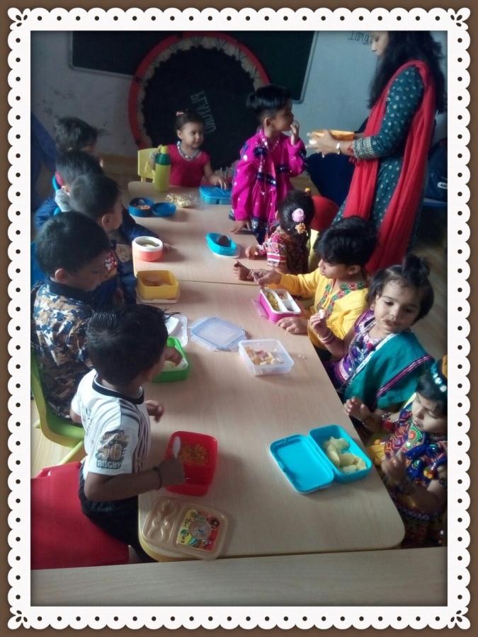 Playshaala_Navratri_celebration97