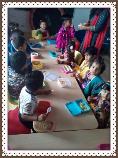 Playshaala_Navratri_celebration98