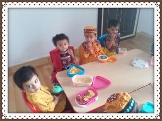 Playshaala_Navratri_celebration99