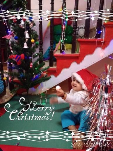 Christmas_Celebration12