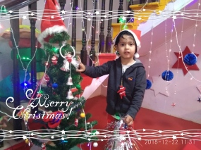 Christmas_Celebration13