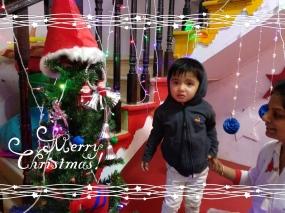 Christmas_Celebration14