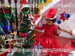 Christmas_Celebration15