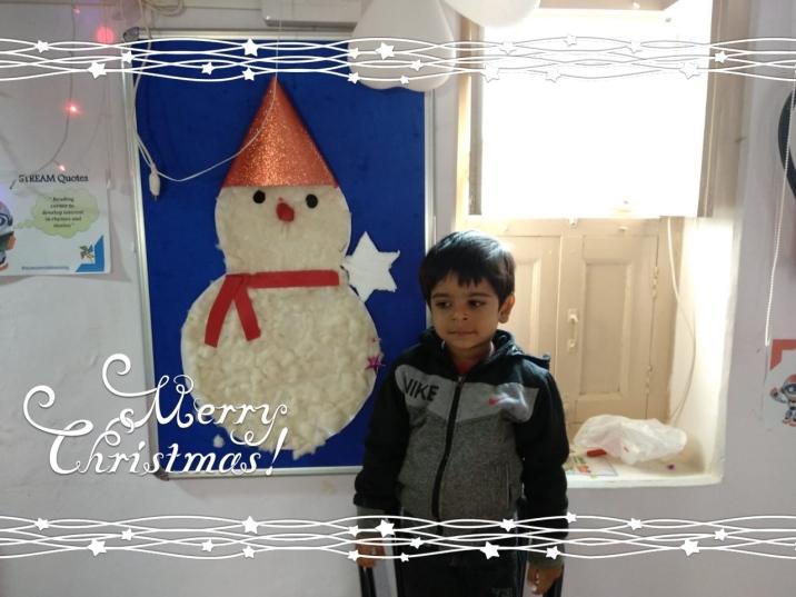 Christmas_Celebration16