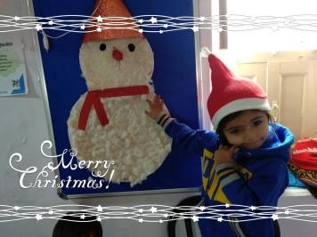 Christmas_Celebration17