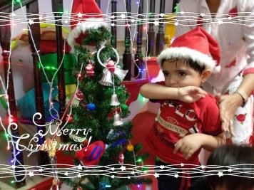 Christmas_Celebration18