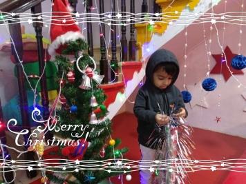 Christmas_Celebration19