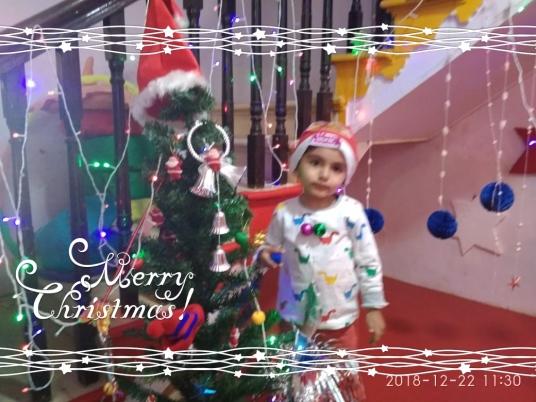 Christmas_Celebration2