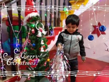 Christmas_Celebration20