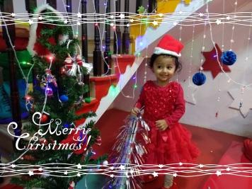 Christmas_Celebration21