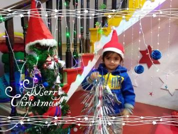 Christmas_Celebration22
