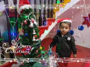 Christmas_Celebration23