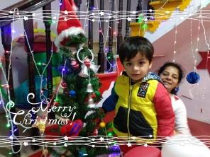 Christmas_Celebration24