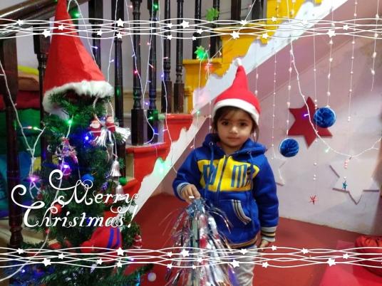 Christmas_Celebration25