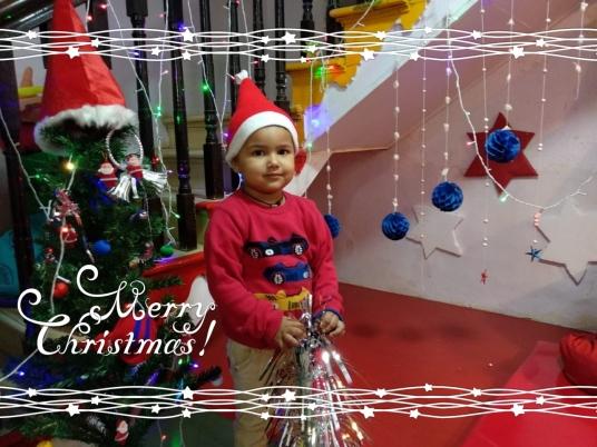 Christmas_Celebration26