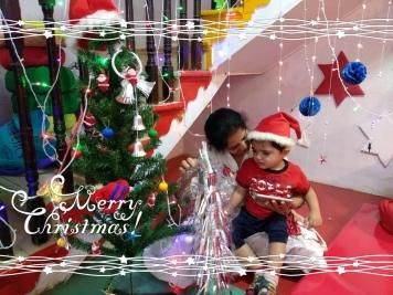 Christmas_Celebration27