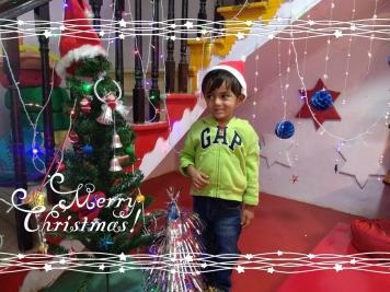 Christmas_Celebration28