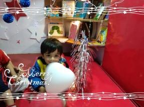Christmas_Celebration29