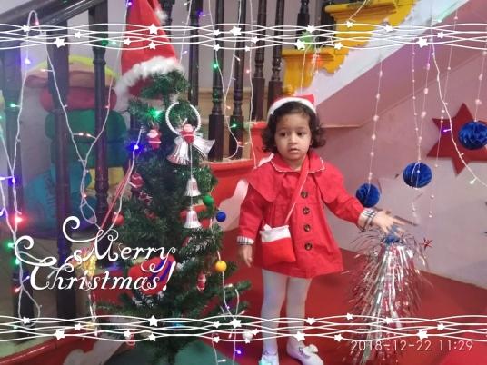 Christmas_Celebration3