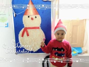 Christmas_Celebration30