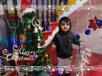 Christmas_Celebration31