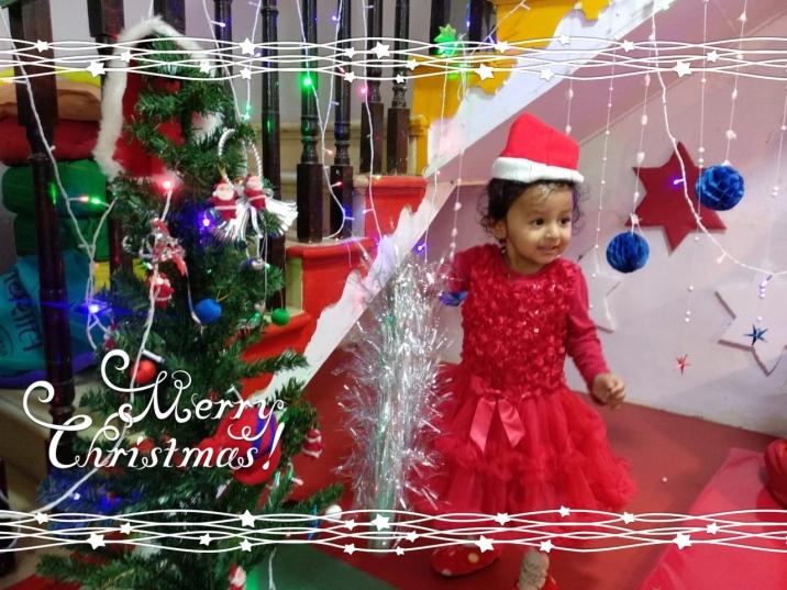 Christmas_Celebration32