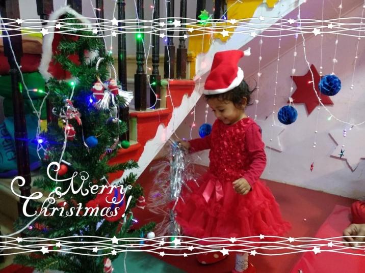 Christmas_Celebration33