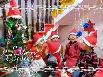 Christmas_Celebration34
