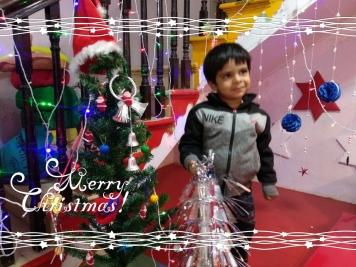 Christmas_Celebration35