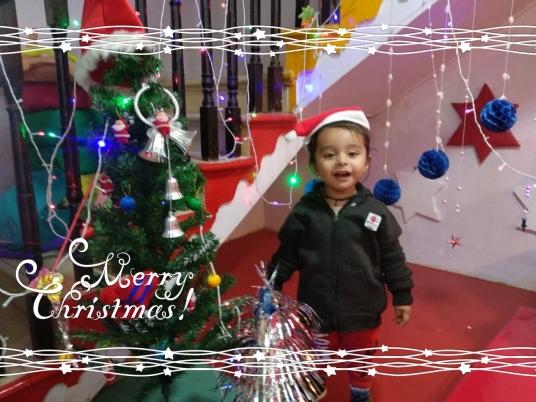 Christmas_Celebration36