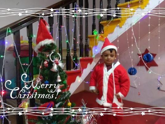 Christmas_Celebration37