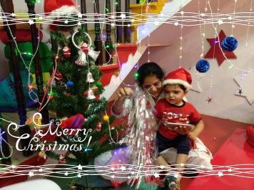 Christmas_Celebration38