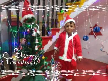 Christmas_Celebration39
