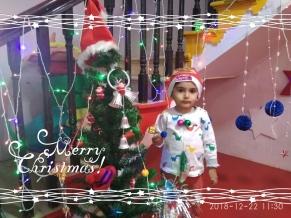 Christmas_Celebration4