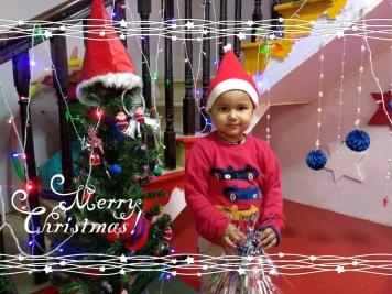 Christmas_Celebration40