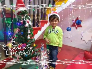 Christmas_Celebration41