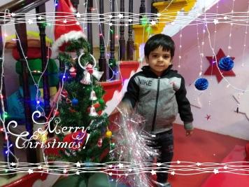 Christmas_Celebration42