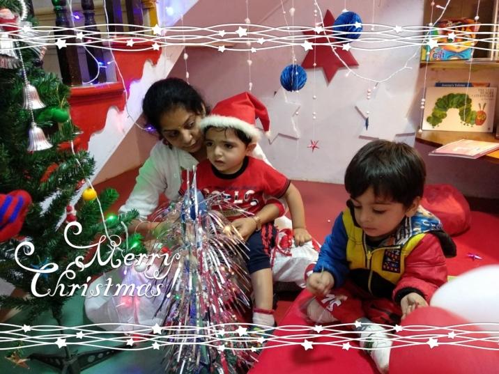 Christmas_Celebration43